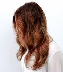 Stufenschnitt Lange Haare by The 25 Best Leichter Stufenschnitt Lange Haare Ideas On