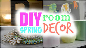 Things To Decorate Home by Things To Decorate Home Splisy Us