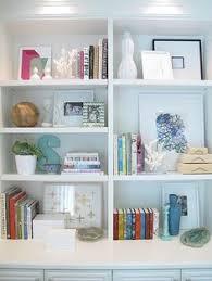 christina karras doheny shelving pinterest bookshelves