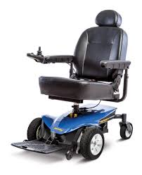 power chairs electric power chair hometown mobility