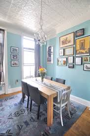 paint colors that match this apartment therapy photo sw 7523