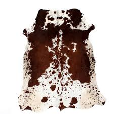 cowhide home decor delightful home decor on home office interior
