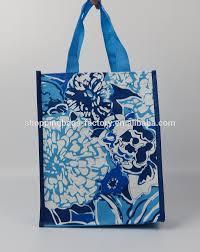 Eco Bag by Go Green Eco Bag Divisoria Buy Eco Bag Divisoria Product On