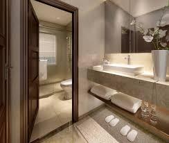 bathroom model ideas ideas compact model home master bathrooms model home master