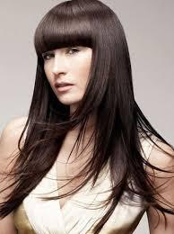latest hair cuting stayle hair cuts styles cut finish croydon hairdressing surrey