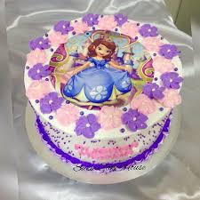 sofiathefirstcake instagram photos videos webstagram
