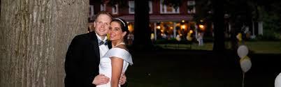 wedding venues in york pa hershey pa wedding venues best wedding venues hershey pa area