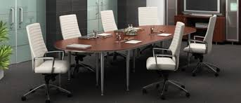Used Office Furniture In Atlanta by Used Office Furniture Huntsville Al Atlanta Office Liquidators