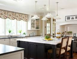 better homes and gardens decor simple better homes and gardens