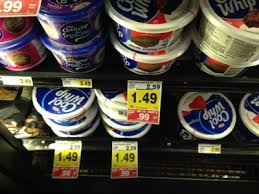 qfc mrs smith s pie and cool whip just 3 48 with new printable