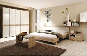 feng shui color for bedroom feng shui paint colors u2013 alternatux com