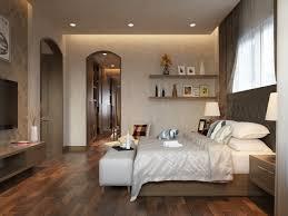 Spa Room Ideas by Warm Bedroom Designs Home Design Ideas