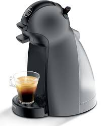 Piece Detachee Dolce Gusto by