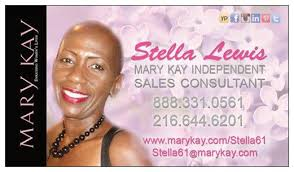free makeup classes independent consultant stella lewis datasphere
