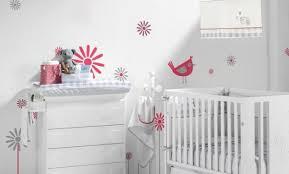 chambre fille blanche décoration chambre fille blanche 37 brest chambre bebe fille