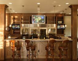 astonishing basement man cave ideas tags basement bar pictures