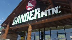 update gander mountain store in fargo to remain open news the