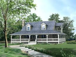 small house plans with wrap around porches porch house small house plans with wrap around porch inspirational