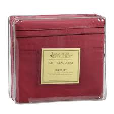1000 Thread Count Sheets Bedroom Thread Count Sheets 100 Egyptian Cotton Sheets