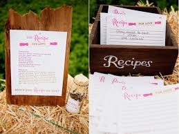 alternatives to wedding guest book 20 wedding guest book alternatives 10 is our new favorite