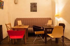 design for cafe bar art decor home designs stylish furniture on the colaj cafe