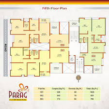 2bhk 2 5bhk spacious home apartments in kothrud pune
