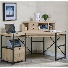Wayfair Computer Desk 41 Best Office Desk Images On Pinterest Computer Desks Diy
