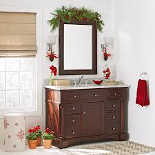How To Decorate A Guest Bedroom - guest room holiday decor ideas
