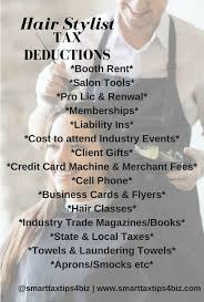 Home Design Business Plan Best 25 Salon Business Plan Ideas On Pinterest Business