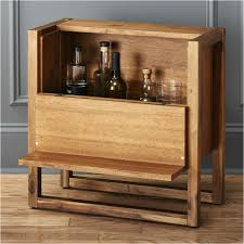 Cabinets Your Way Elixir Mini Bar Modern Cabinets Credenza And Consoles