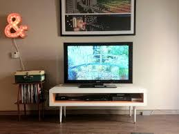 Tv Wall Cabinet by Diy Tv Wall Cabinet