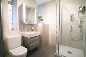 bathroom ideas designs inspiration u0026 pictures homify