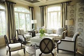 Furniture For Small Spaces Living Room - 10 affordable ways to make your home look like a luxury hotel