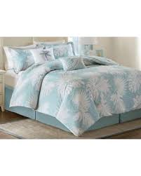 Teal Duvet Cover Duvet Covers Beach Duvet Cover Sets Bealls Florida