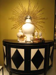 Home Temple Design Interior by Images About Design Trends On Pinterest Magazine Covers Graphic
