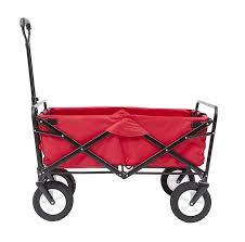 Sunnersta Utility Cart Best 25 Utility Cart Ideas On Pinterest Bar Cart Bar Trolley