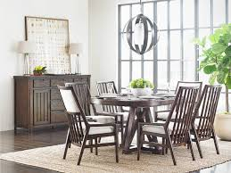 stanley dining room furniture marceladick com