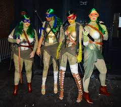 celebrities halloween costumes from 2014 rebelcircus com