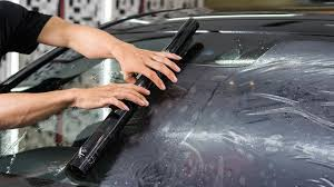 how much does an alignment cost bankrate com how much does car window tinting cost