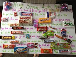 46 best candygram images on pinterest candy bar cards valentine