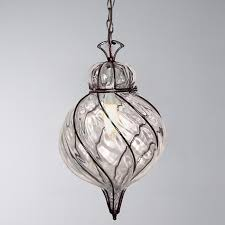 Pendant Lighting Glass Shades Pendant Lighting Glass Shades Quanta Lighting