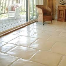 14 best limestone floor tiles images on tiles