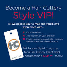 hair cuttery home facebook