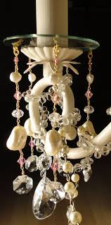 Bobeche For Chandelier 57 Best Lighting Bobeche Images On Pinterest Chandeliers