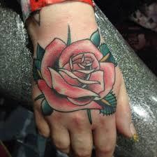 dan smith tattoo tattoos from new zealand pinterest dan
