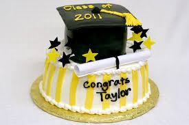 graduation cakes graduation cakes by patty s cakes
