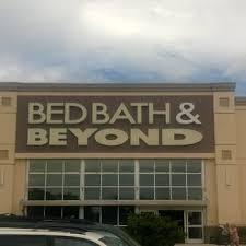 Bed Bath And Beyond Germantown Bed Bathroom And Beyond Bed Bath And Beyond Review Bed Bath And