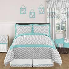Grey Comforters Queen Grey Chevron Bedding Queen Home Design Ideas