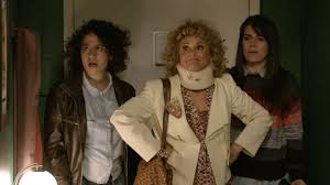 broad city halloween how well do you know the residents of broad city cc news