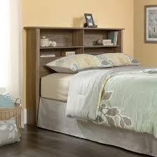 Sauder Bedroom Furniture Sauder Bedroom Furniture Kellen Owenby